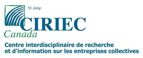 CIRIEC-Canada
